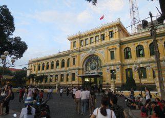 Ho Chi Minh 1 01