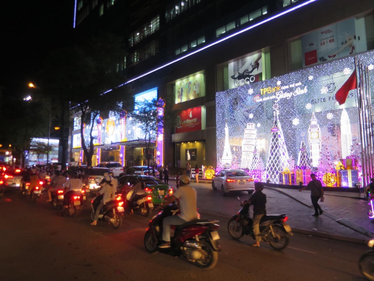 Ho Chi Minh 1 03