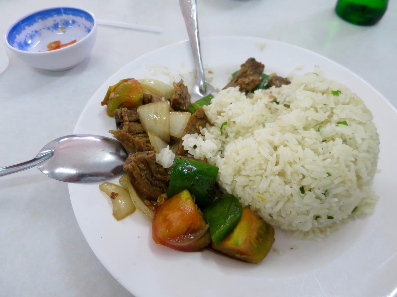 Ho Chi Minh 1 09