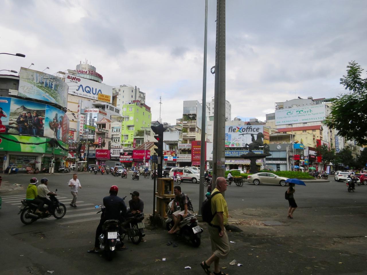 Ho Chi Minh 1 11
