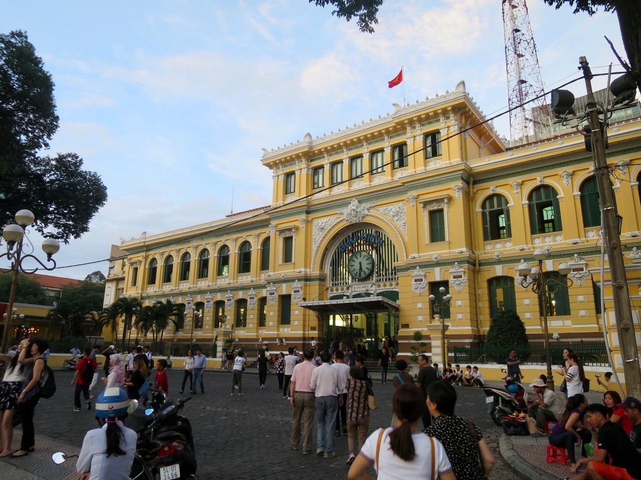 Ho Chi Minh 1 14