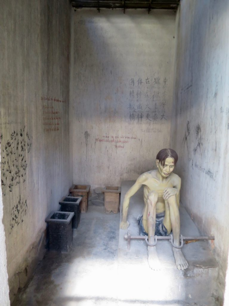 Ho Chi Minh 1 17