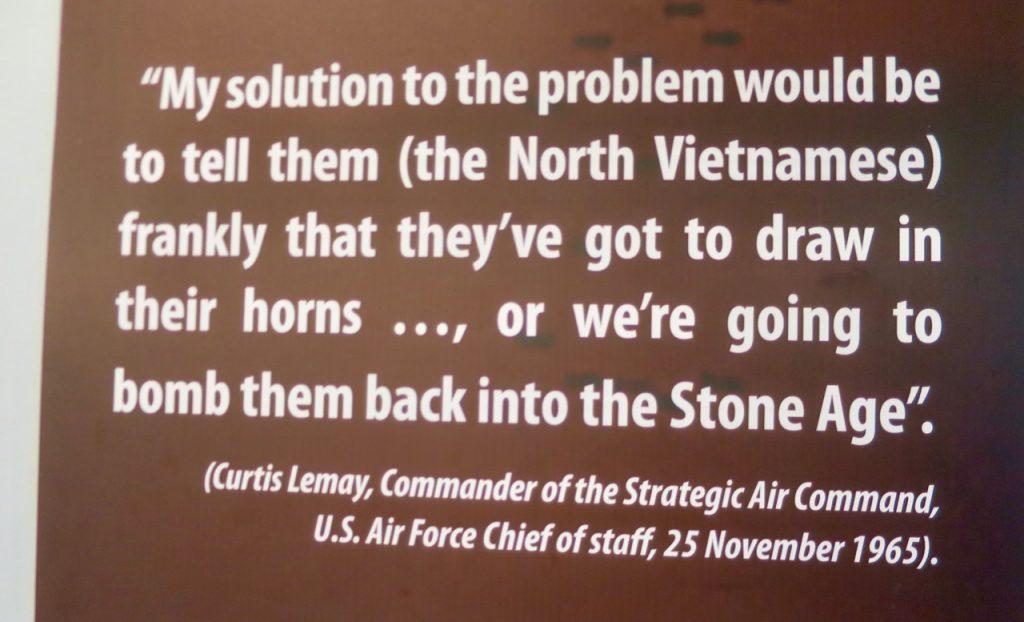 Ho Chi Minh 1 19