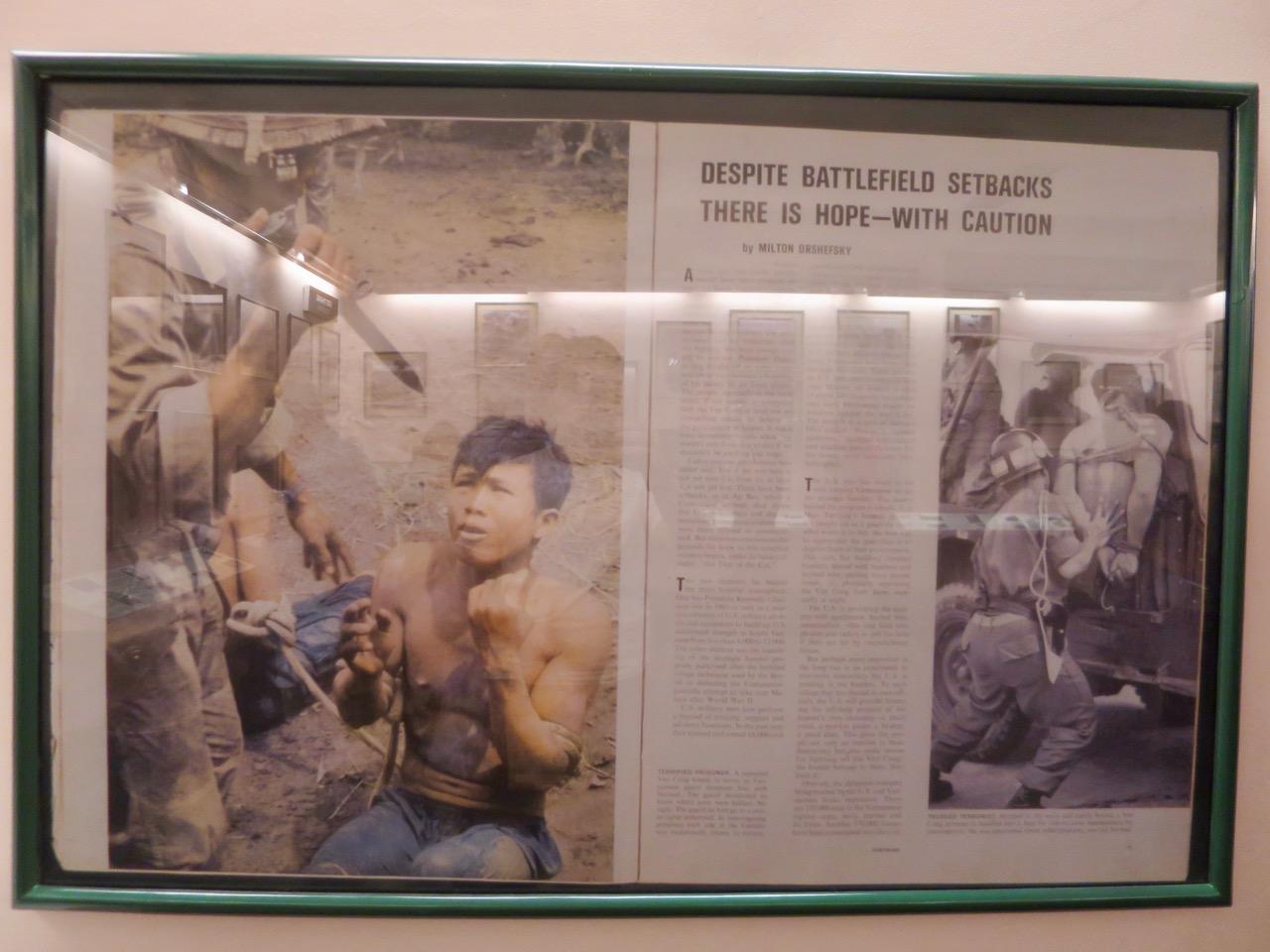 Ho Chi Minh 1 21