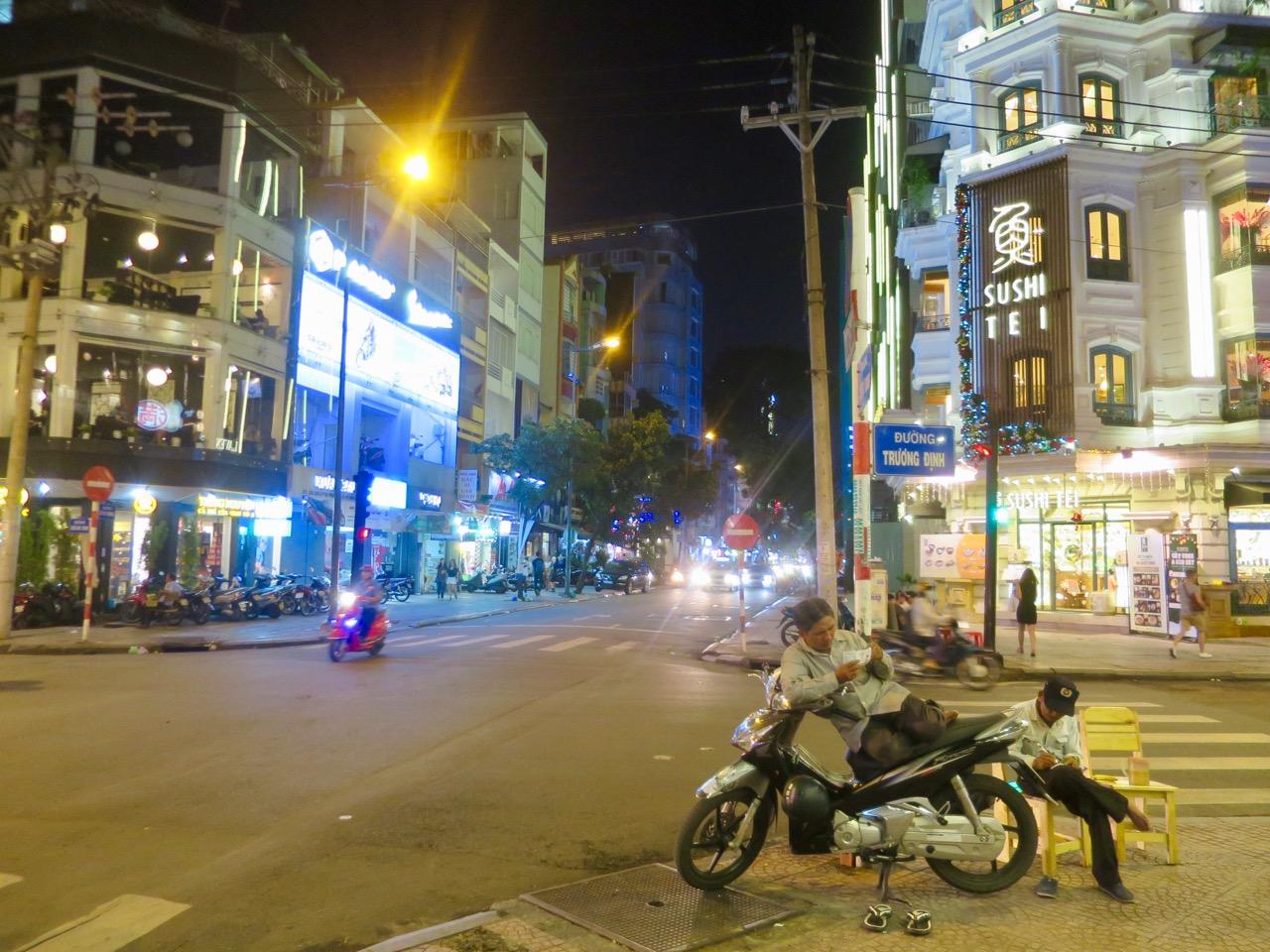 Ho Chi Minh 1 31
