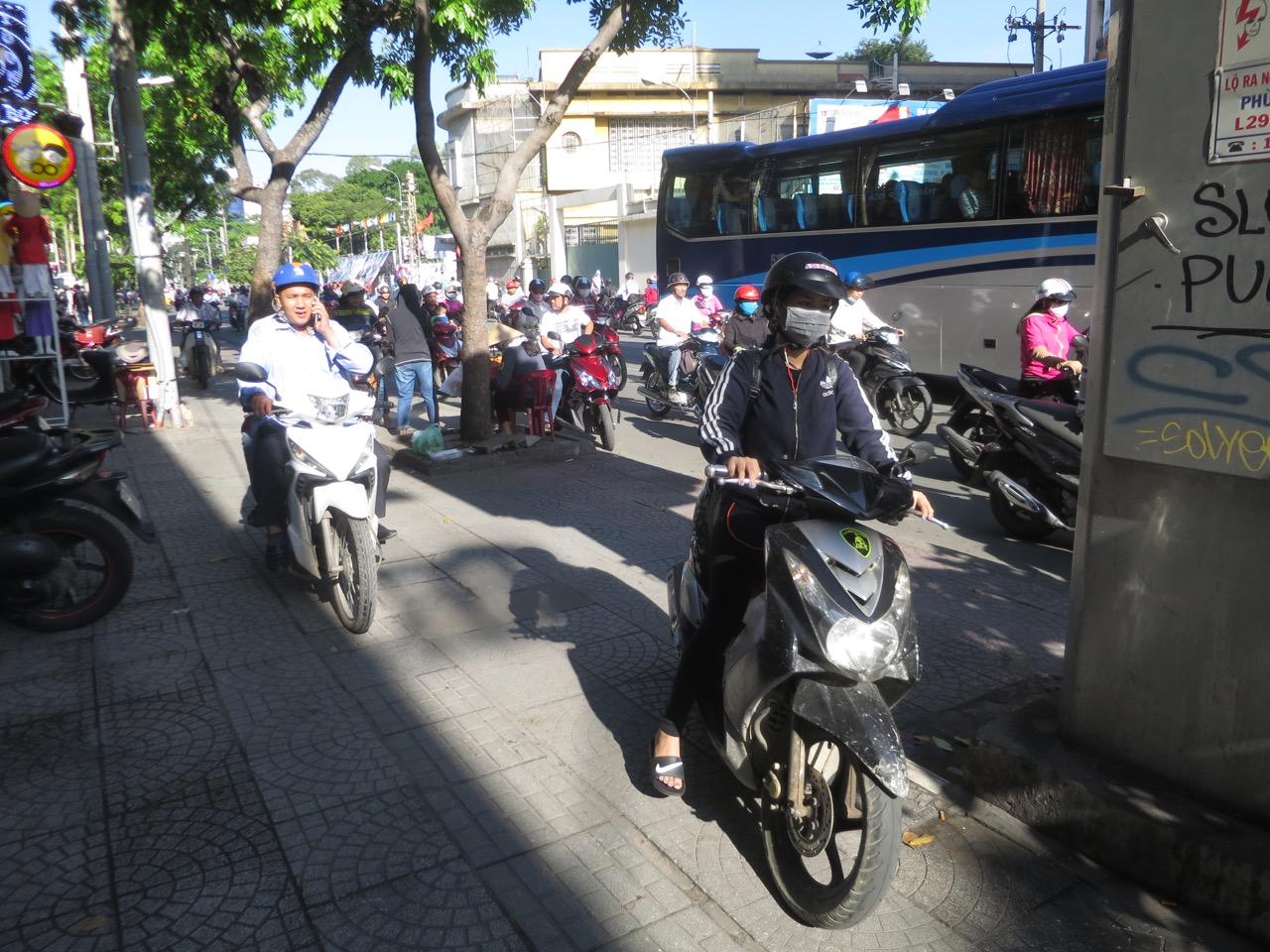 Ho Chi Minh 1 32