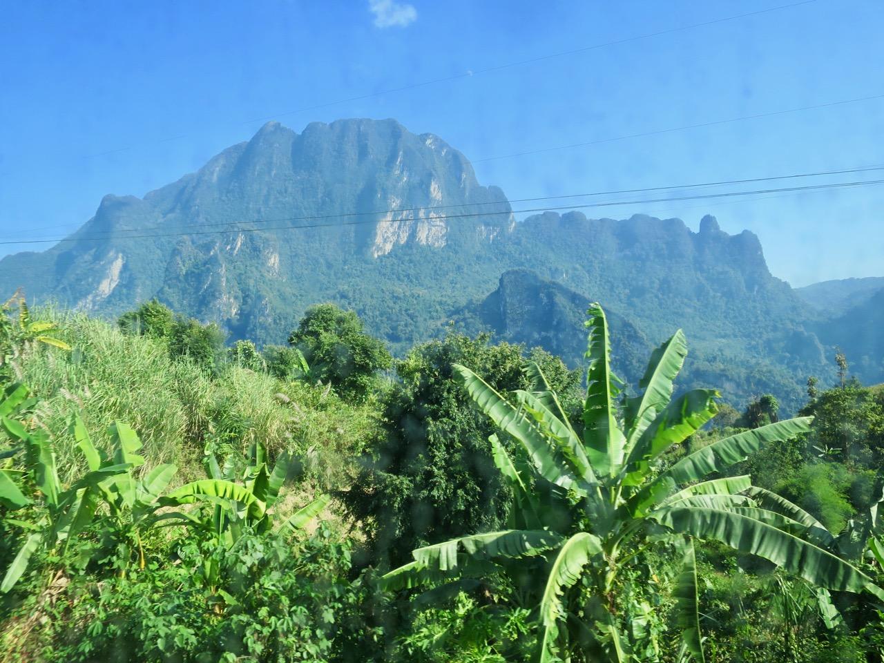 Laos interior 1 02