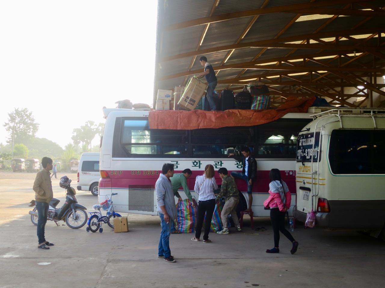 Laos interior 1 04
