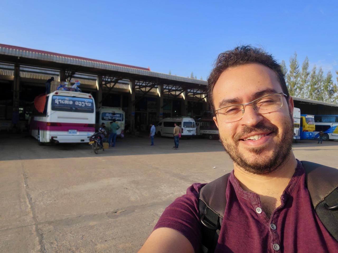 Laos interior 1 05
