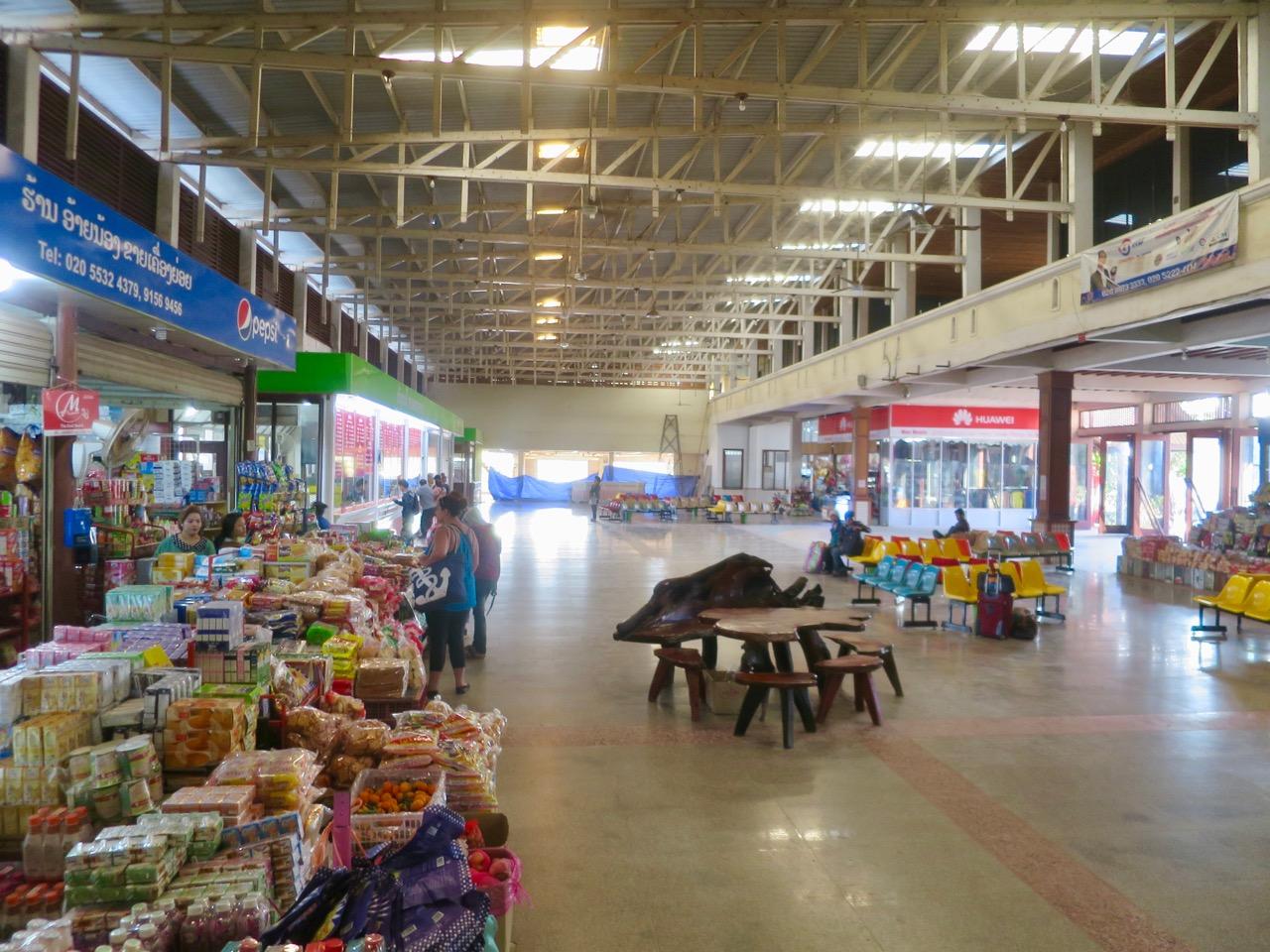 Laos interior 1 07
