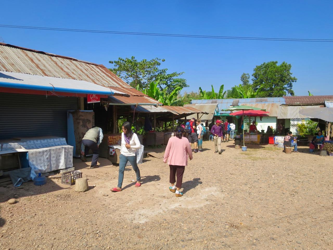 Laos interior 1 12