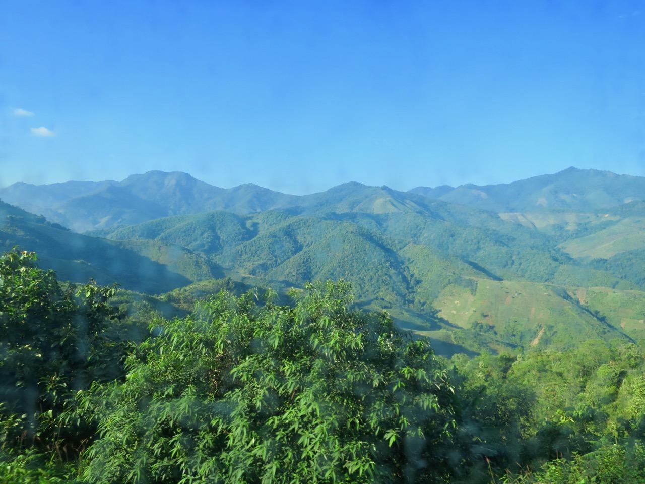 Laos interior 1 16
