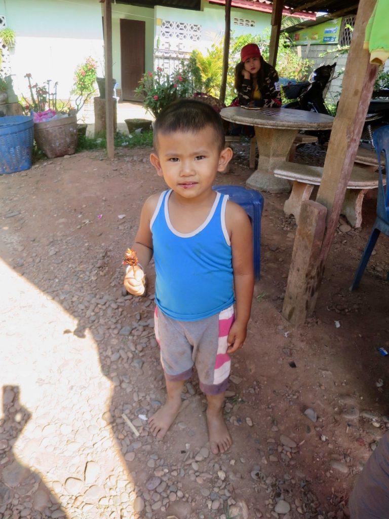 Laos interior 1 17