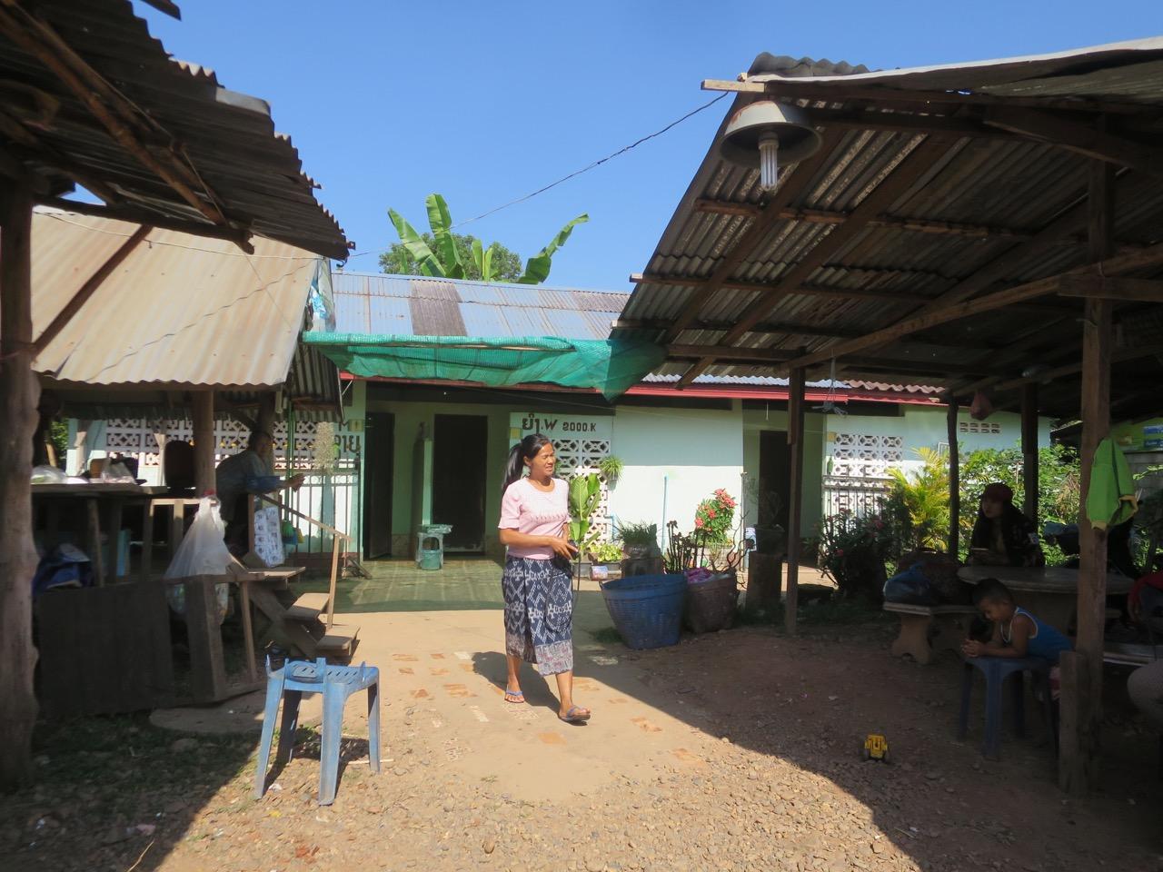 Laos interior 1 19
