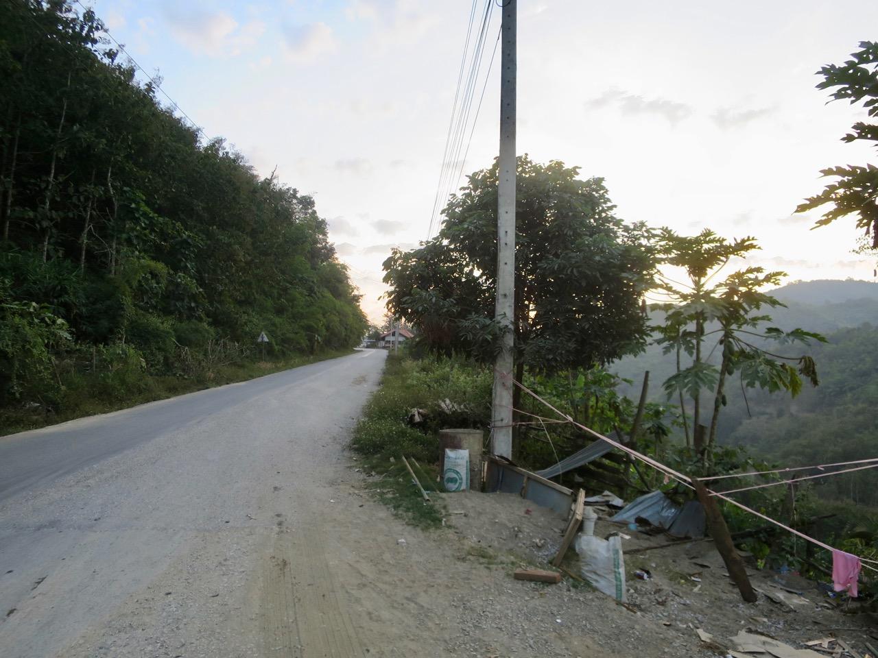 Laos interior 1 20