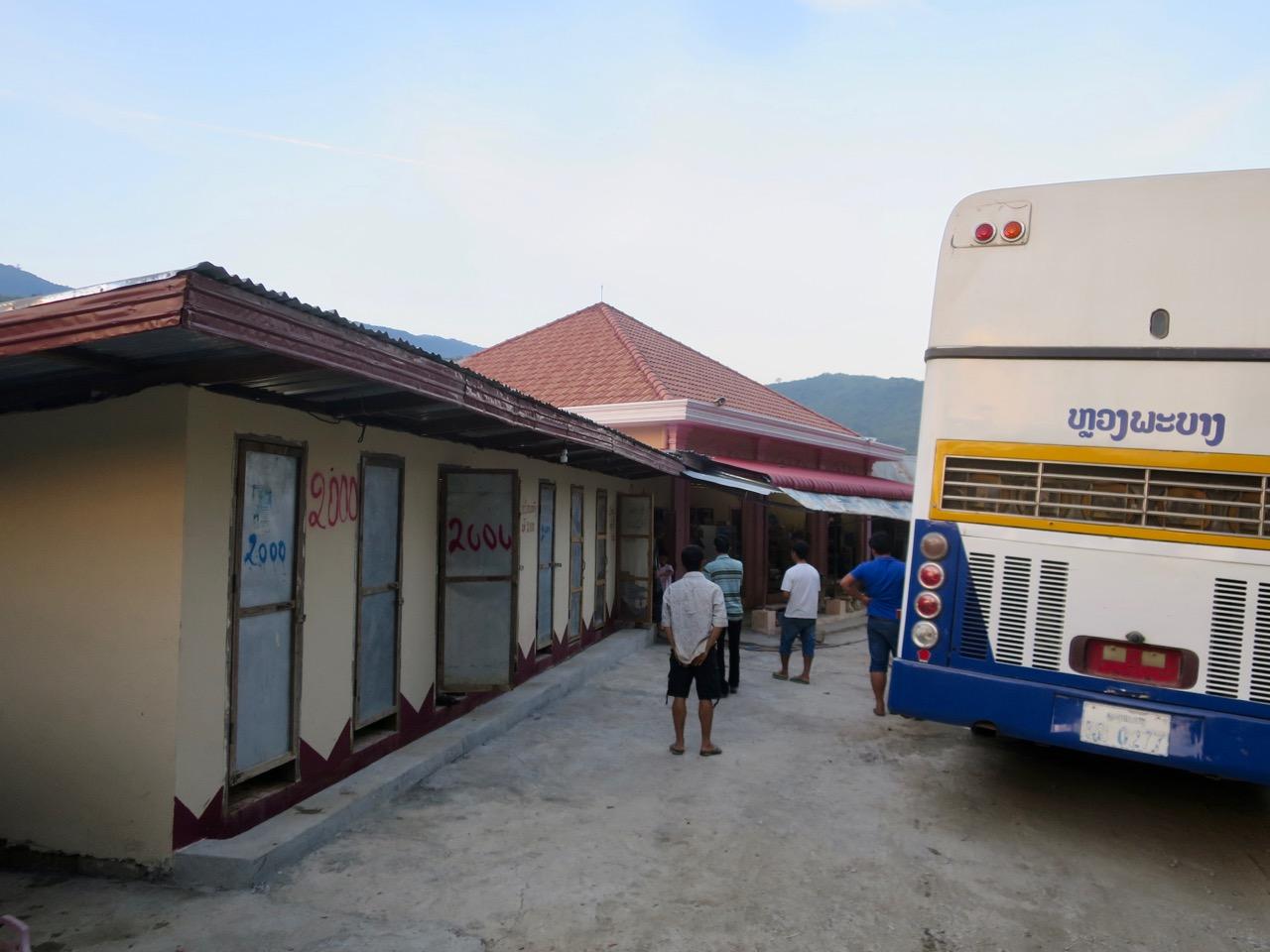 Laos interior 1 22