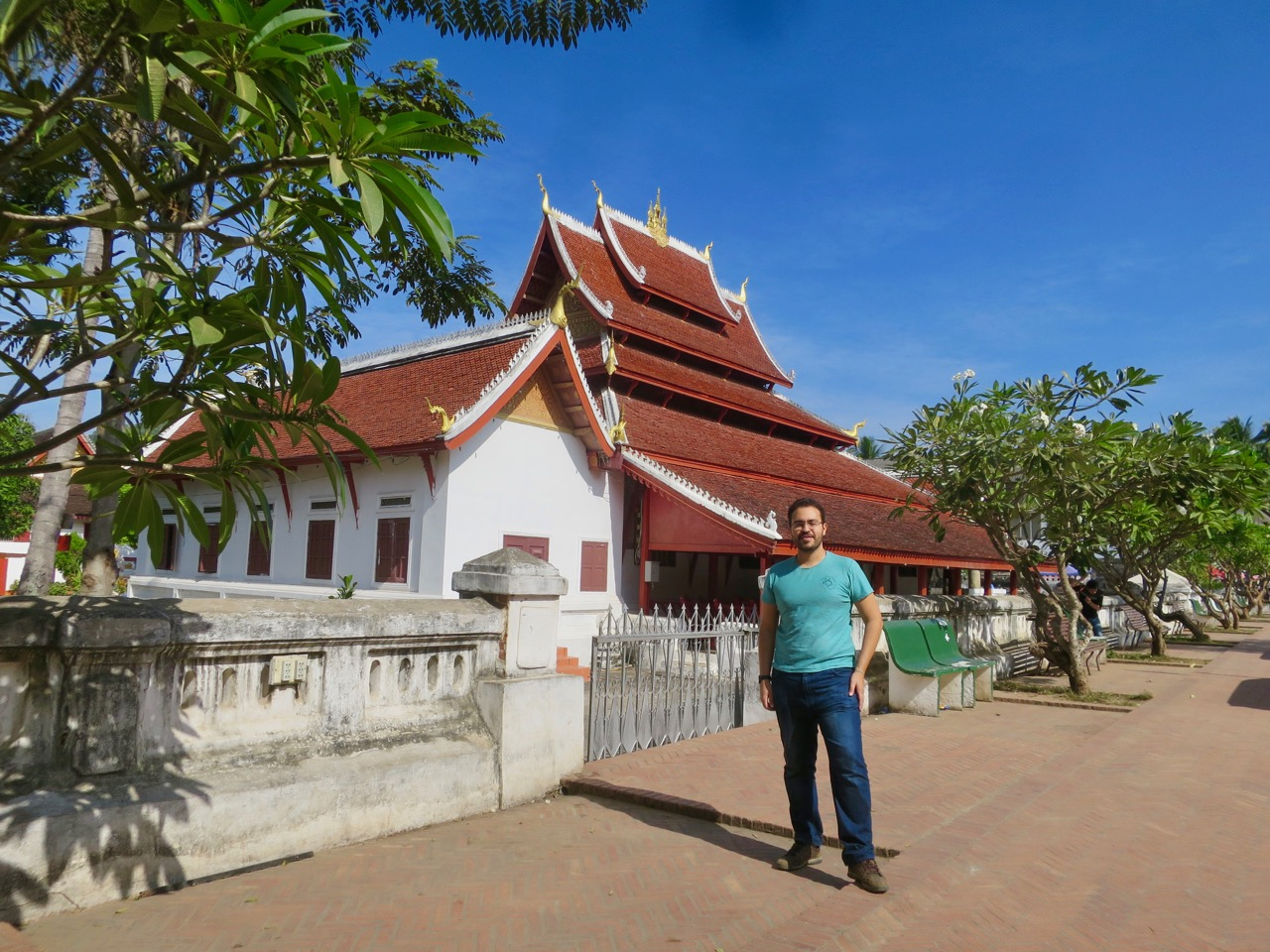 Luang Prabang 1 01