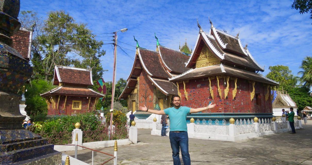 Luang Prabang 1 02