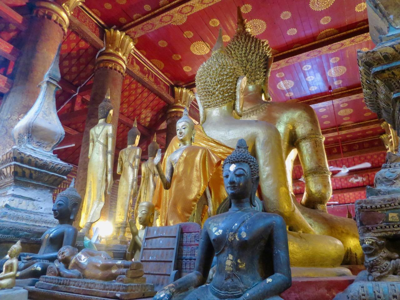 Luang Prabang 1 03