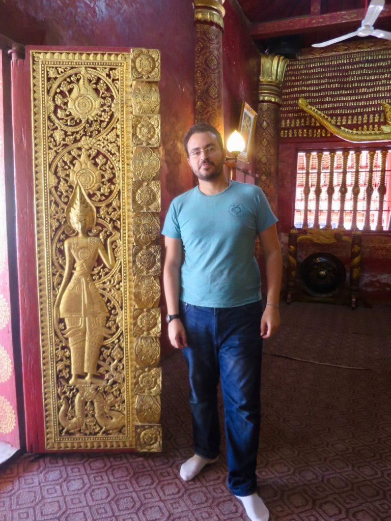 Luang Prabang 1 04