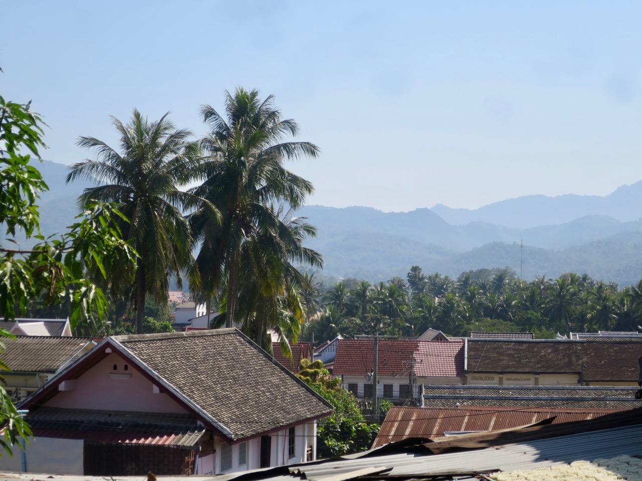 Luang Prabang 1 05