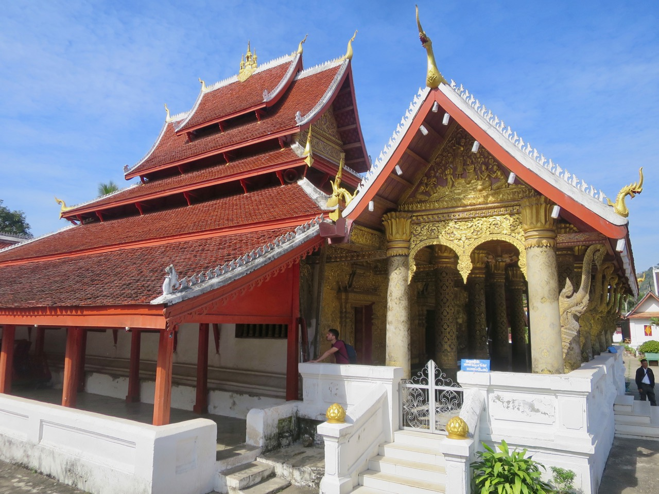 Luang Prabang 1 06