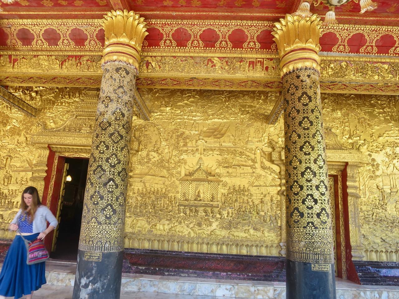 Luang Prabang 1 07