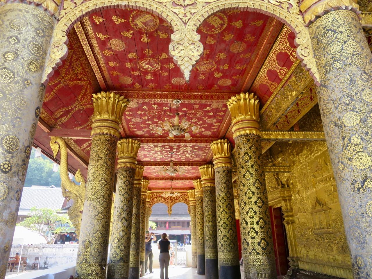 Luang Prabang 1 08