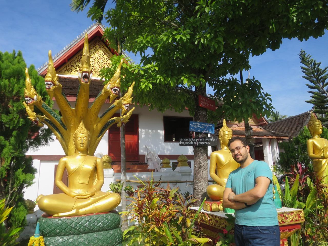 Luang Prabang 1 10