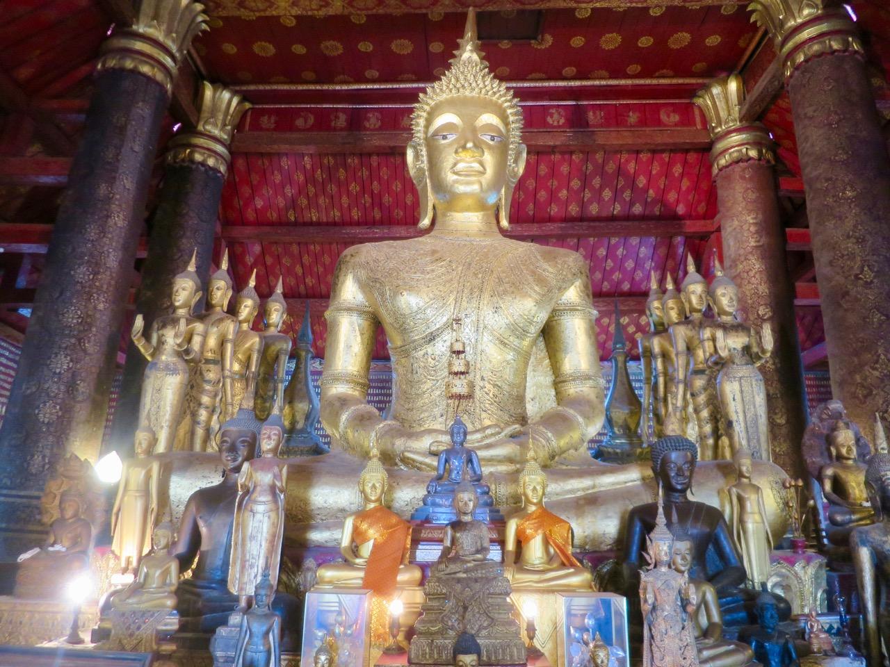 Luang Prabang 1 11