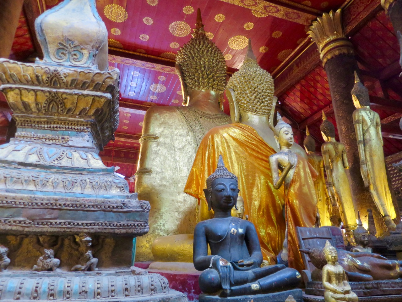 Luang Prabang 1 12