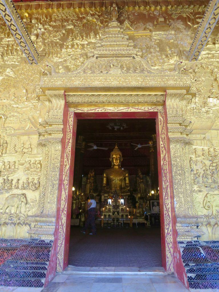 Luang Prabang 1 13