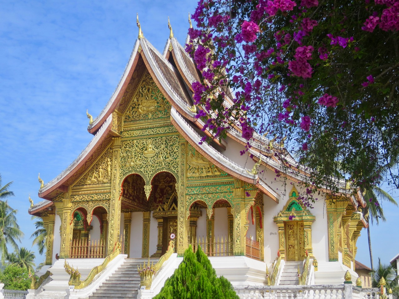 Luang Prabang 1 16