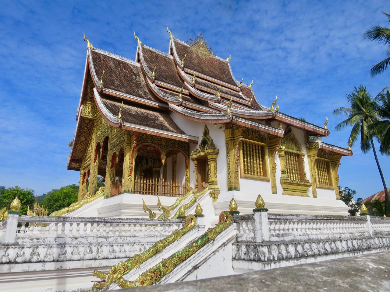 Luang Prabang 1 17
