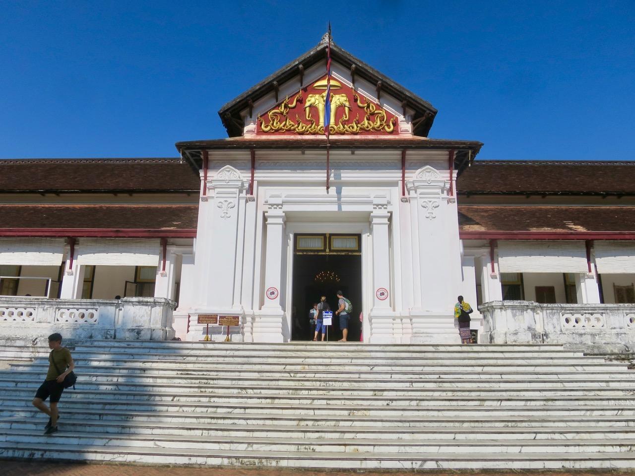 Luang Prabang 1 18
