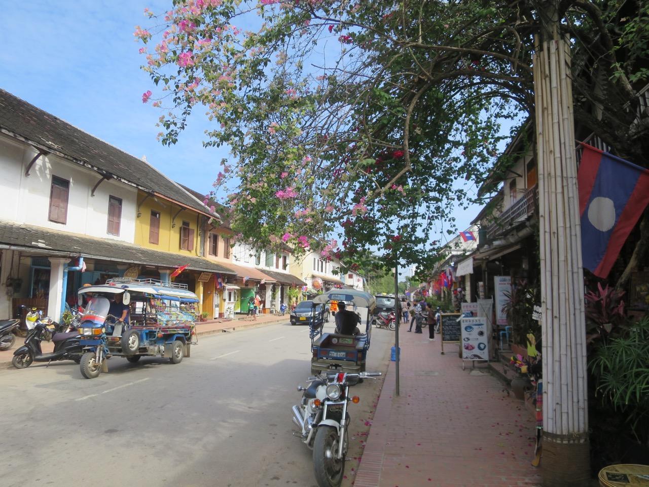 Luang Prabang 1 20