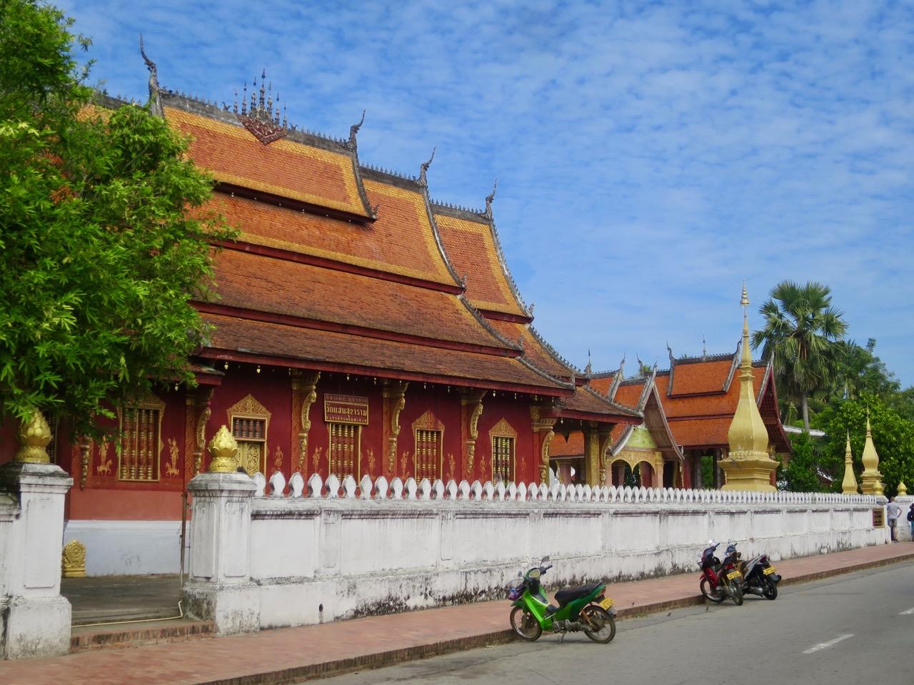 Luang Prabang 1 22