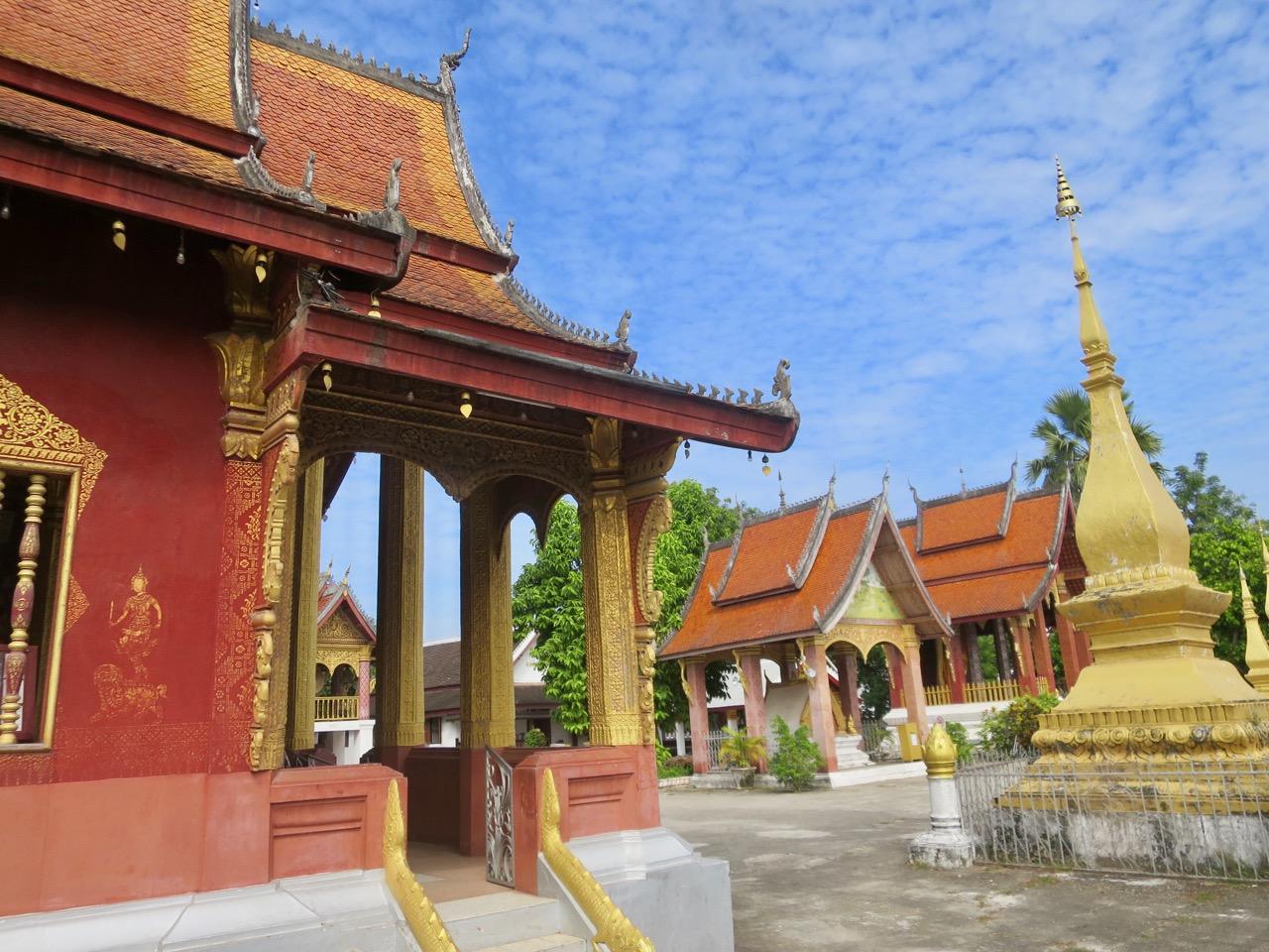 Luang Prabang 1 23