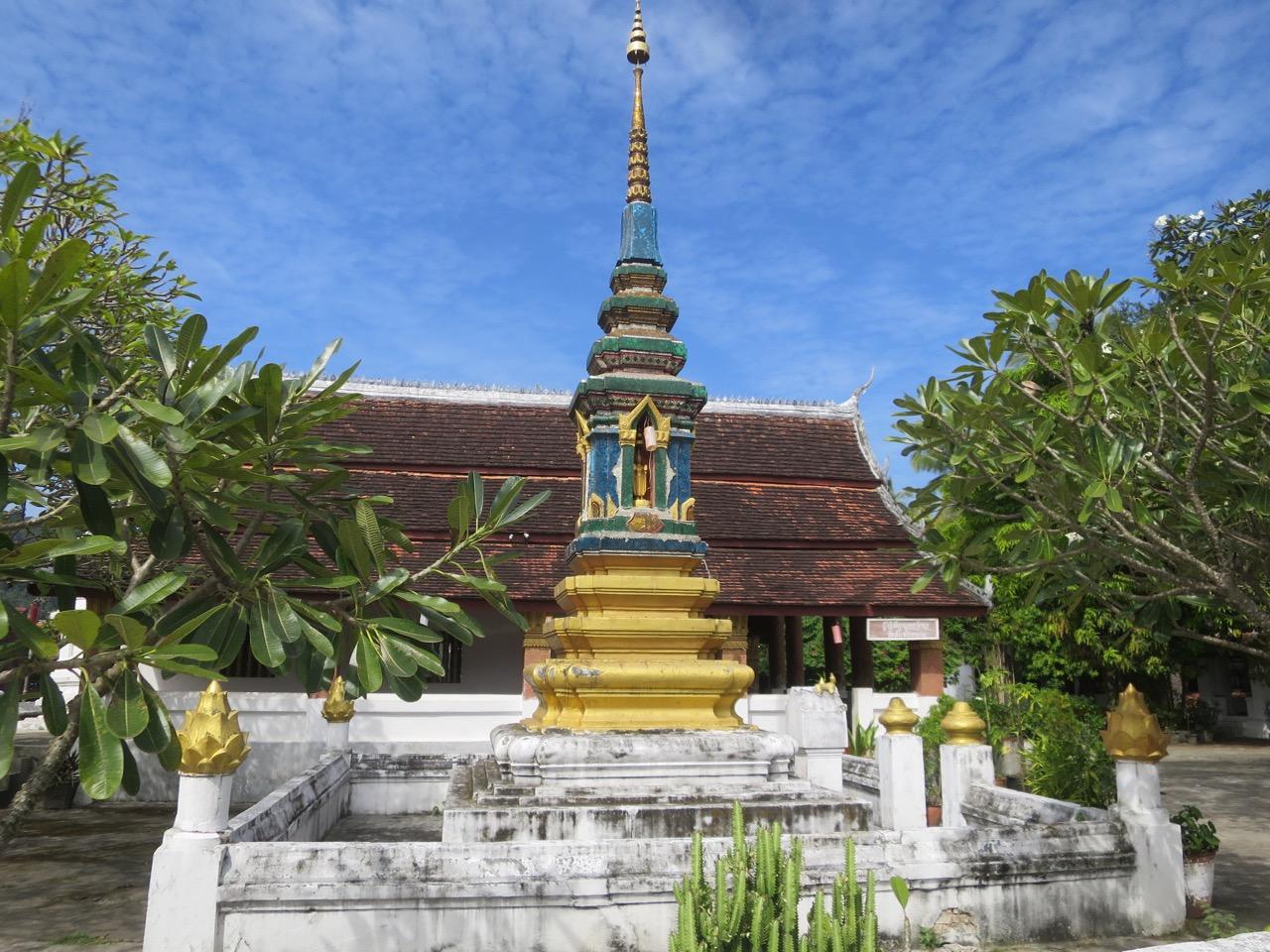 Luang Prabang 1 24