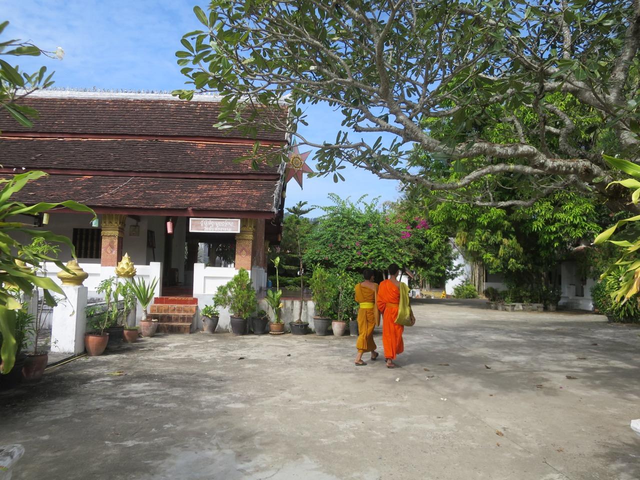 Luang Prabang 1 25