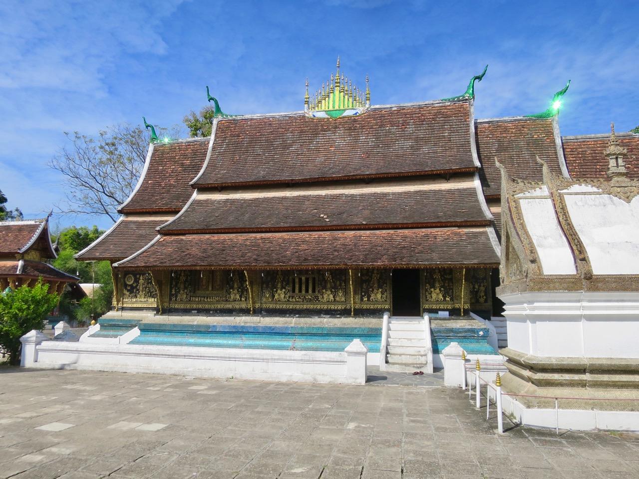 Luang Prabang 1 27