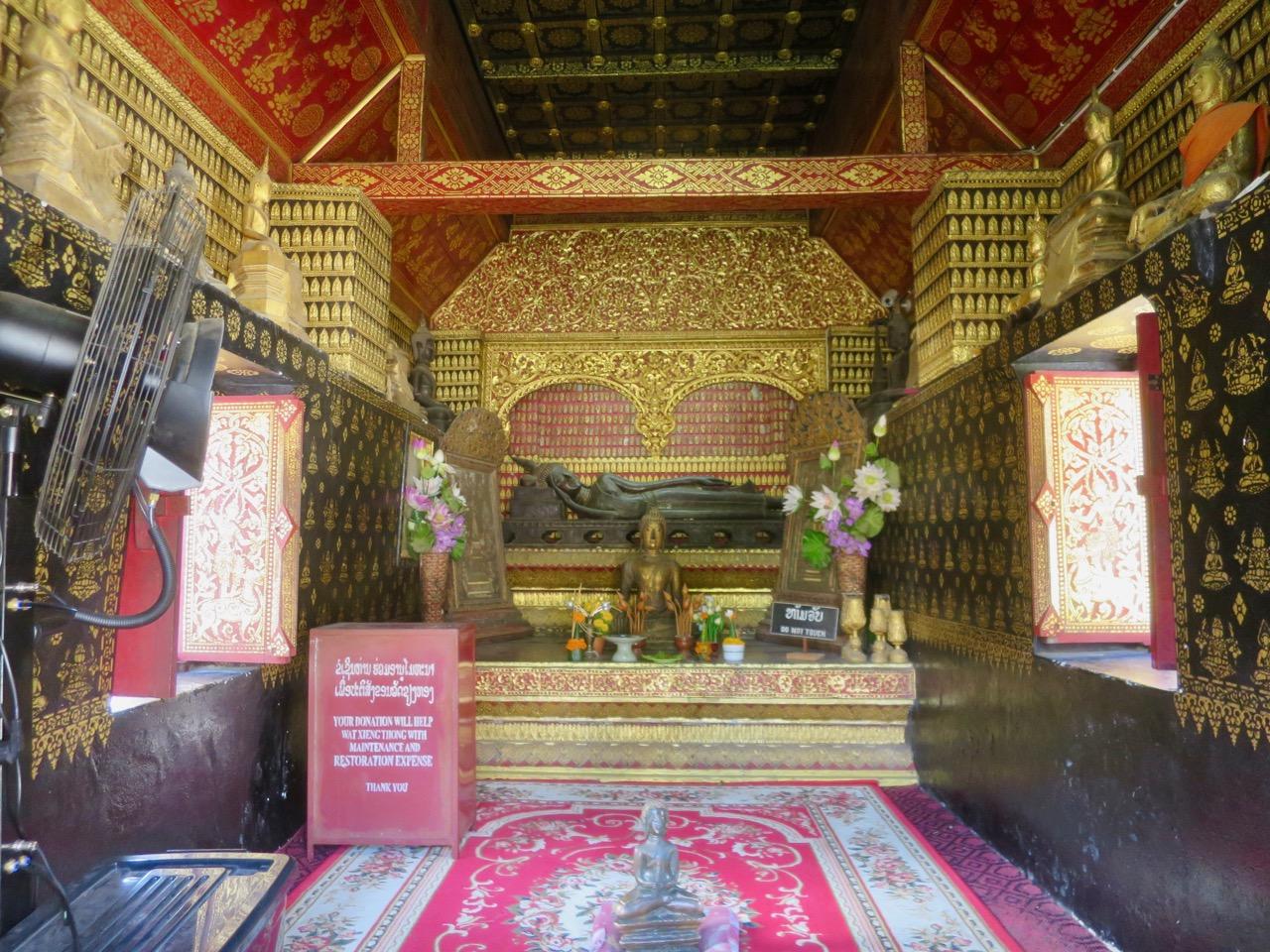 Luang Prabang 1 29