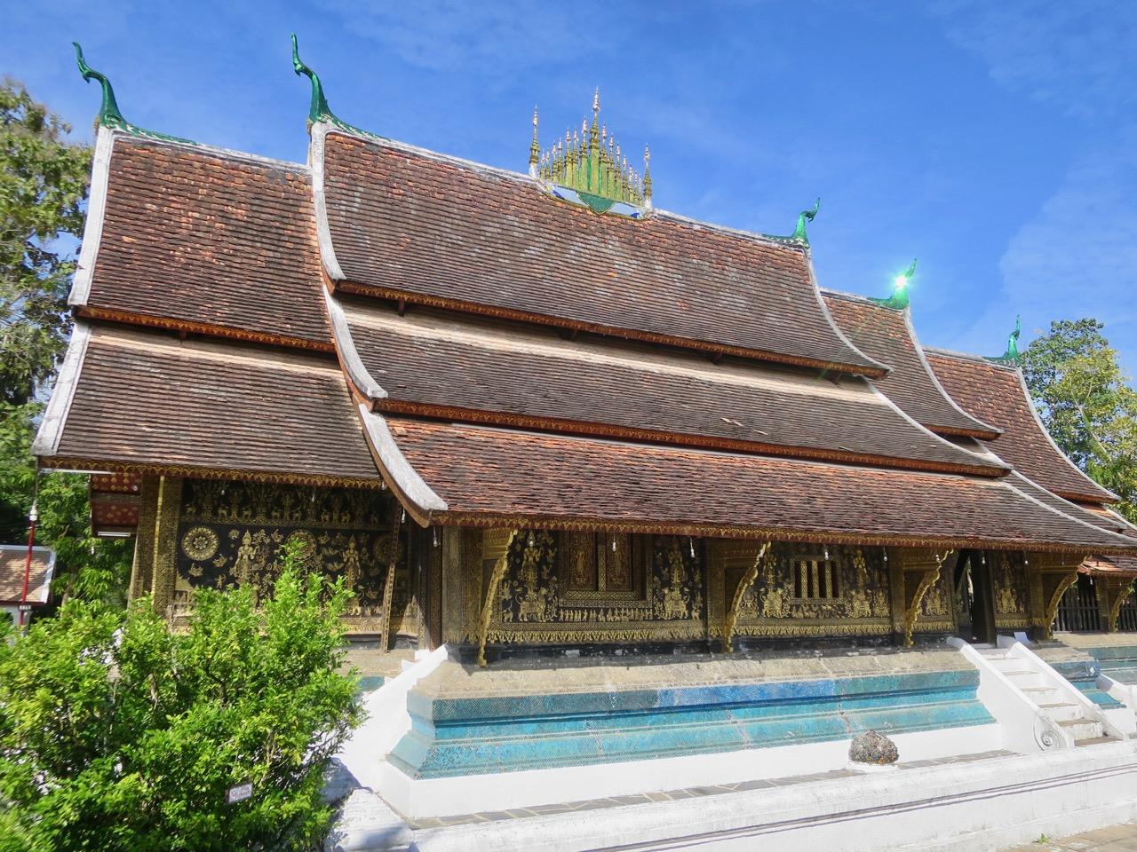 Luang Prabang 1 30