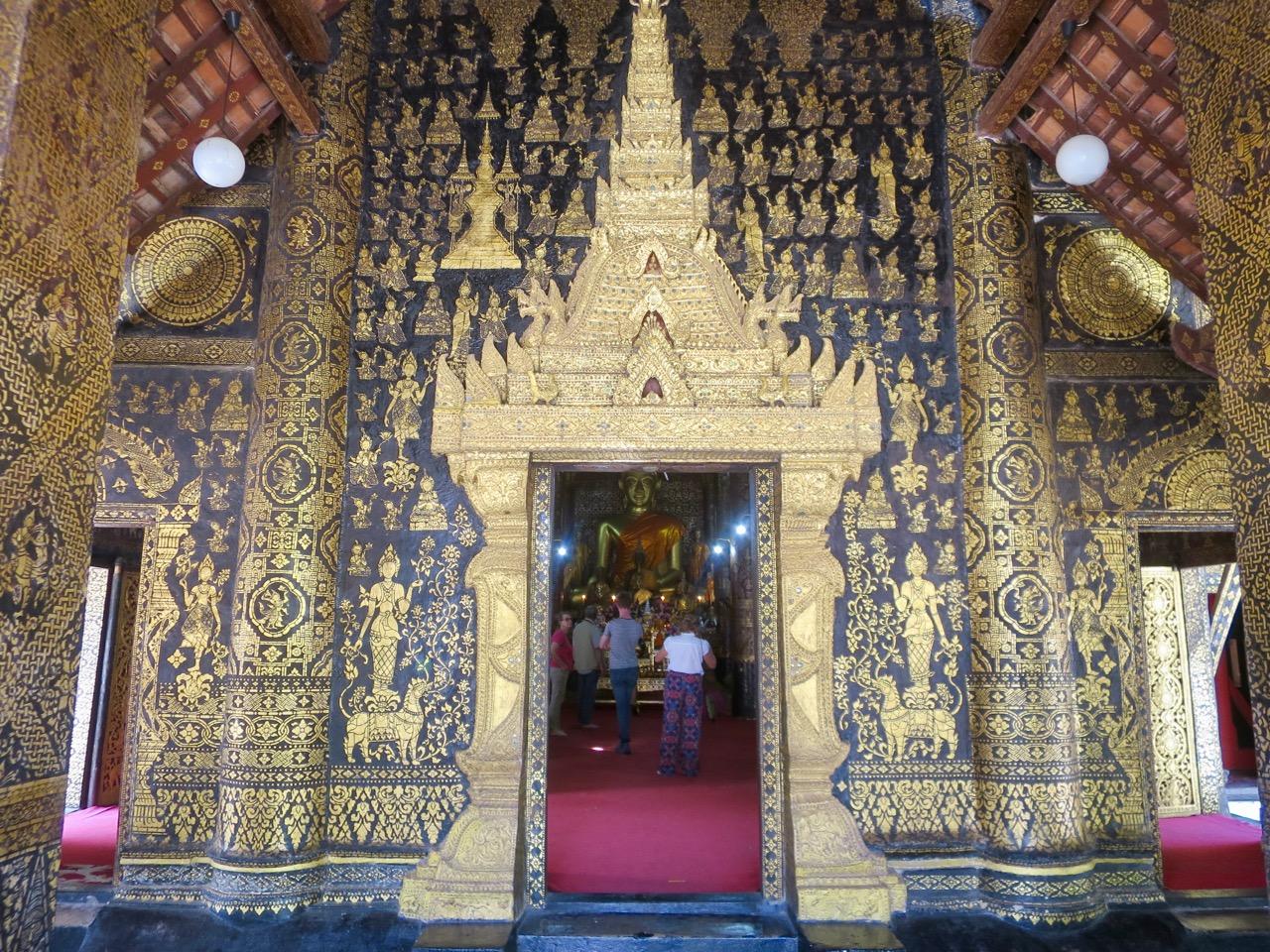 Luang Prabang 1 31