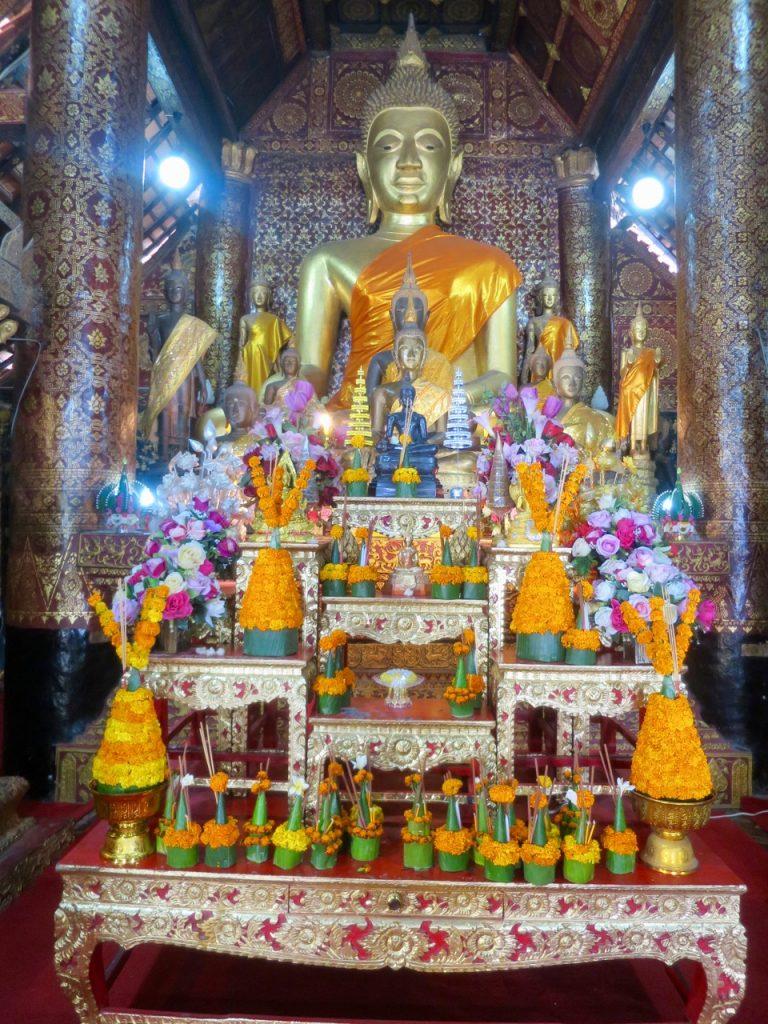 Luang Prabang 1 32