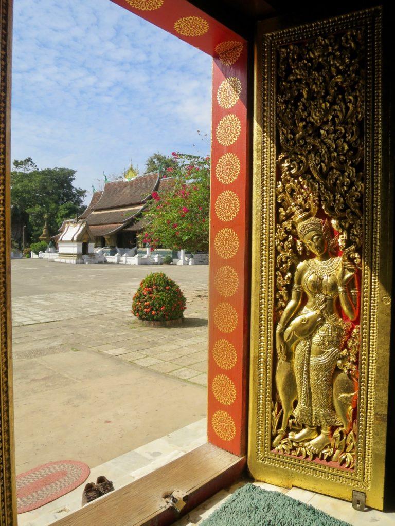 Luang Prabang 1 33