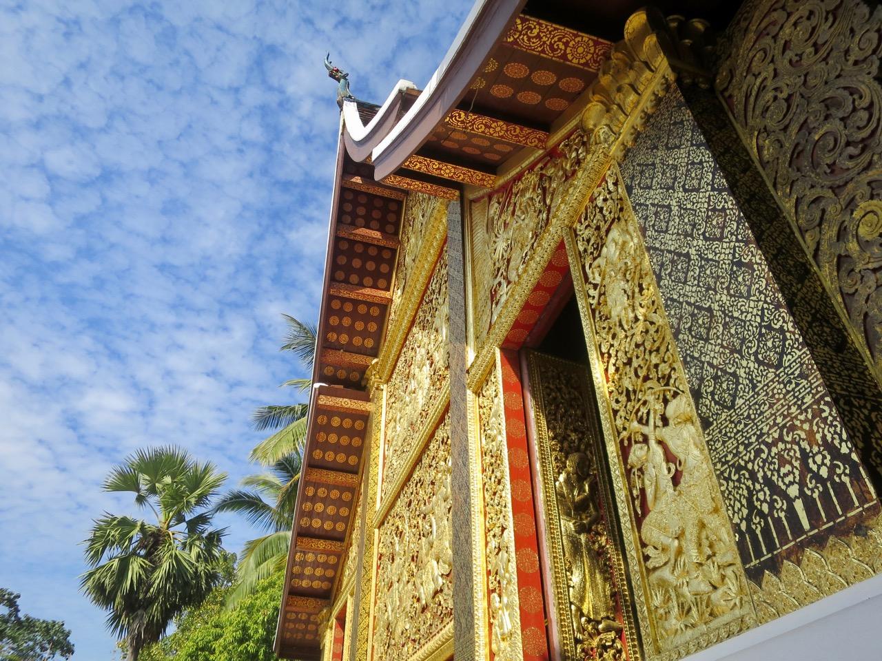 Luang Prabang 1 34