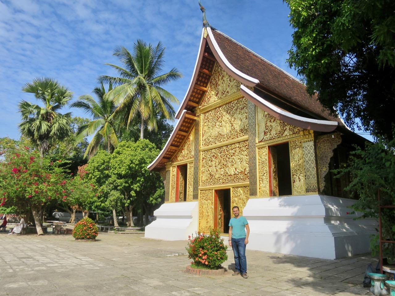 Luang Prabang 1 35