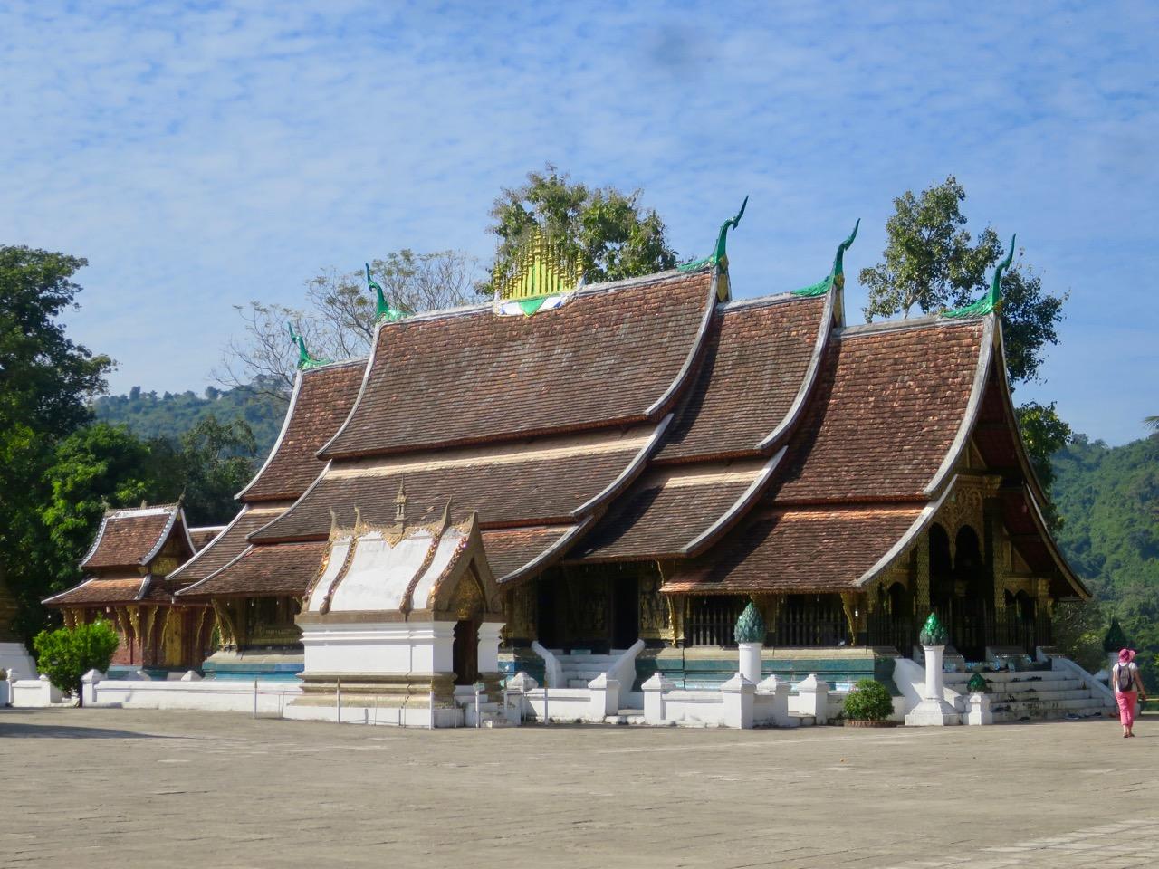 Luang Prabang 1 36