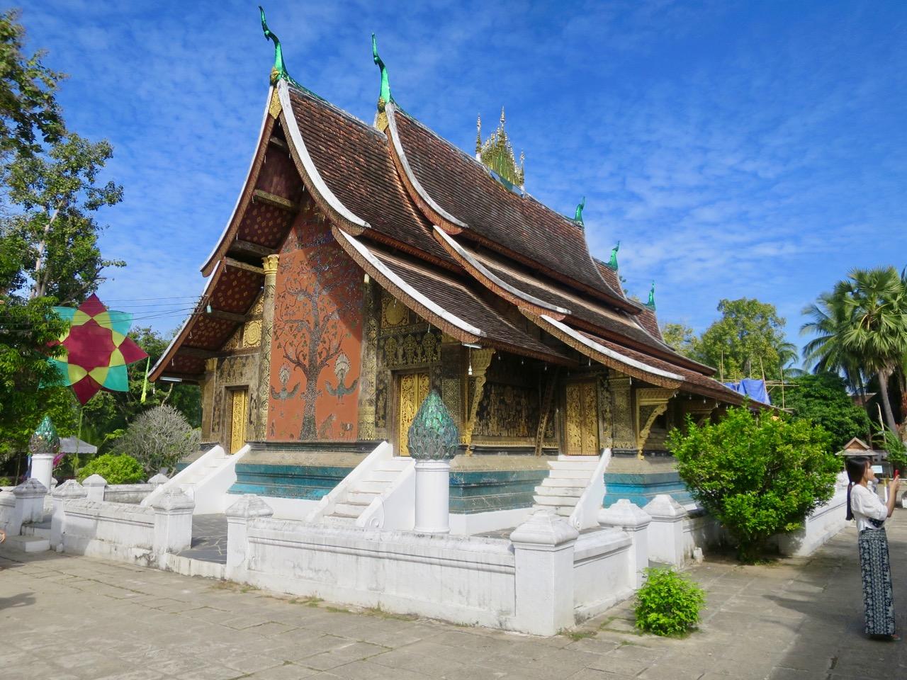 Luang Prabang 1 37